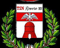 Logo TSN REVERE
