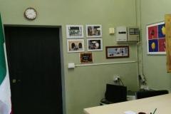 Ufficio DCA