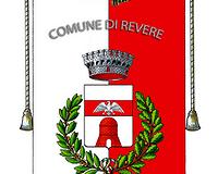 Gonfalone di REVERE