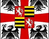 Logo Gonzaga TSN REVERE