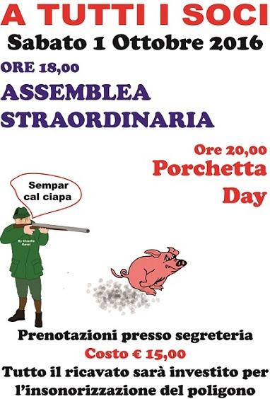 porchetta-day